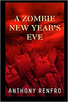 A Zombie New Year's Eve