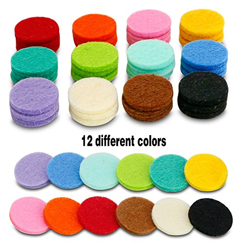 Essential Aromatherapy Replacement Thickened Absorbent product image