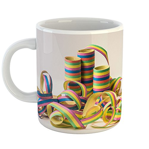 Westlake Art - Fashion Accessory - 15oz Coffee Cup Mug - Mod