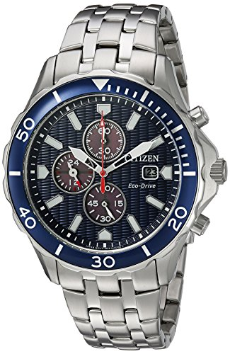 citizen-mens-eco-drive-quartz-stainless-steel-casual-watch-colorsilver-toned-model-ca0560-59l