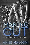Making the Cut (Sons of Templar MC)
