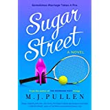 Sugar Street: A Lighthearted Book Club Read