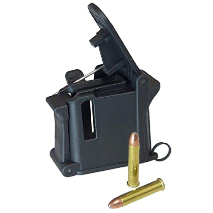 Maglula Lula Magazine Speed Loader and Unloader for Kel-Tec PMR-30 / CMR-30 .22WMR LU34B