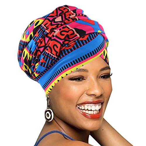 Looking for a african head wrap for women long? Have a look at this 2020 guide!