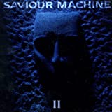 SAVIOUR MACHINE 2
