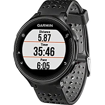 Amazon.com: Garmin Forerunner 910XT GPS-Enabled Sport Watch ...