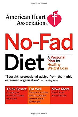 heart healthy diet pdf