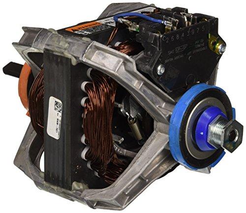 Whirlpool W10410997 Drive Motor ()