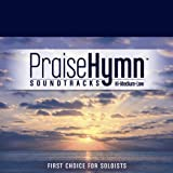 How Great Thou Art - Medium w/background vocals