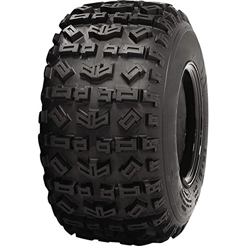 STI Tech 4 XC (6ply) ATV Tire Rear [20x11-9]