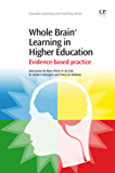 Whole Brain® Learning in Higher Education: Evidence-Based Practice (Chandos Learning and Teaching Series)