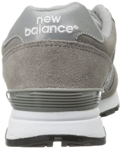 Homme Balance New Gris Classic Running grey M565 wITKKxq0aP