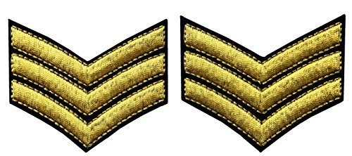 millitary-uniform-chevrons-sergeant-stripes-us-army-embroidered-arms-emblem-iron-on-sew-on-shoulder-