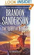 #6: The Way of Kings