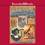 Christopher Columbus and the Discovery of the New World | Carole Gallagher