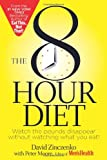 8-Hour Diet, The