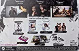 Life is Strange: Before The Storm Limited Edition - PC [Steam Digital Download + Physical Goods]
