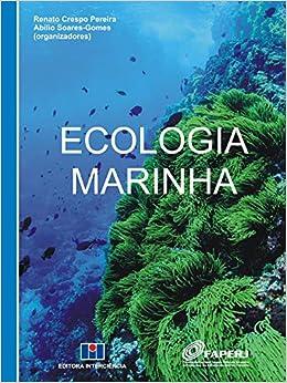 Ecologia Marinha