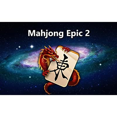 mahjong-epic-2-download