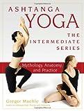 Ashtanga Yoga, Gregor Maehle, 157731669X