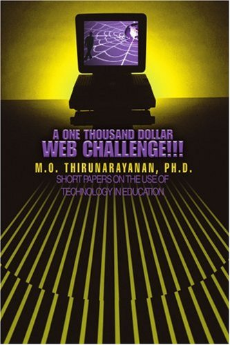 the 1000 dollar challenge - 6