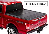 ARE Truck Tonneau Covers