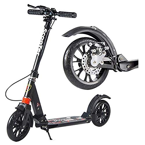 Scooters Patinetes Bicicleta Plegable For Adolescentes ...