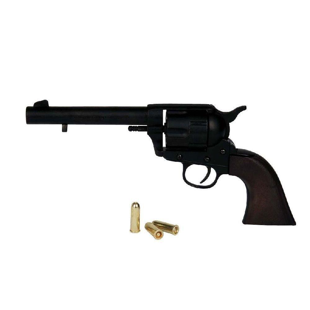 Haller Historie Deko-Revolver, 64117