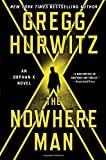 Image of The Nowhere Man: An Orphan X Novel (Evan Smoak)