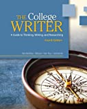 The College Writer 9780495915836