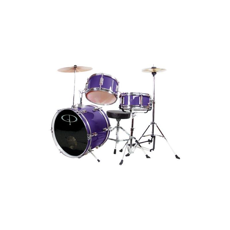 gp-percussion-gp50mpr-complete-junior
