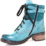 Dromedaris Women's Kara Boot