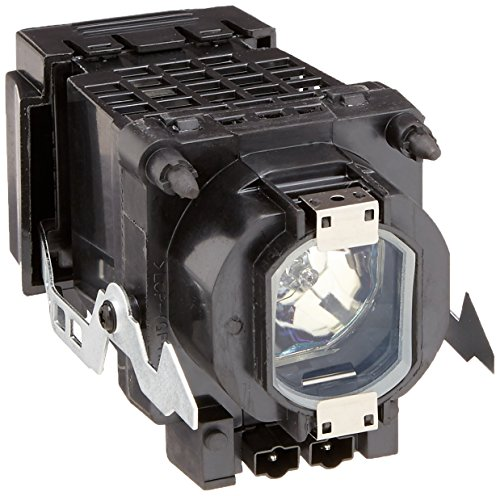 SONY XL-2400 Projection TV Replacement lamp KDF-E42A10, KDF-E42A11, KDF-E42A11E, KDF-E50A10, KDF-E50A11, KDF-E50A12U, KDF-42E2000, KDF-46E2000, KDF-50E2000, KDF-50E2010, (Replacement Television Lamp)