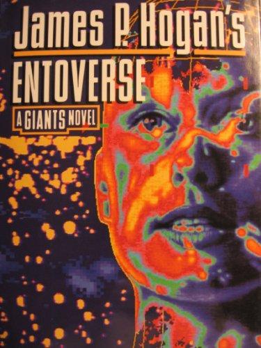 Entoverse (Giants)