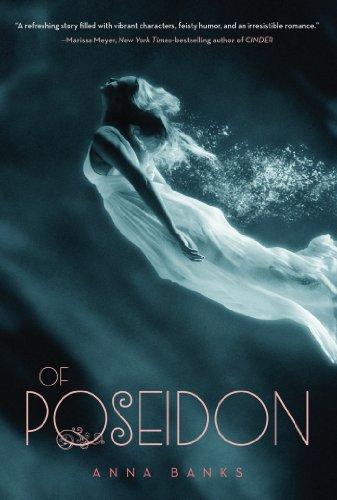 of-poseidon-the-syrena-legacy-book-1