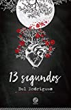 capa de 13 segundos
