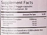 Relumins Advance Nutrition Gluta 1000 - Reduced