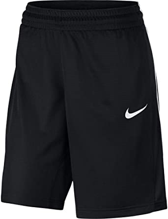 Nike Dry Essential Short: : Sports et Loisirs
