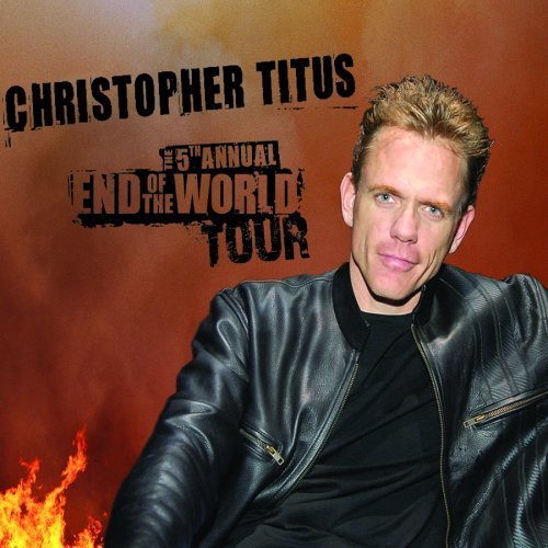 5th-annual-end-of-the-world-tour-by-tituschristopher-2007-04-10