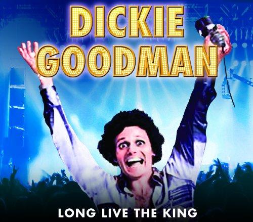 Dickie Goodman - Singles - Zortam Music