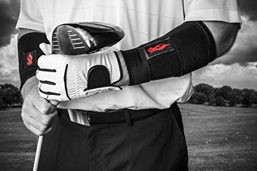 Hand Speed Trainer, Hank Haney Golf Edition