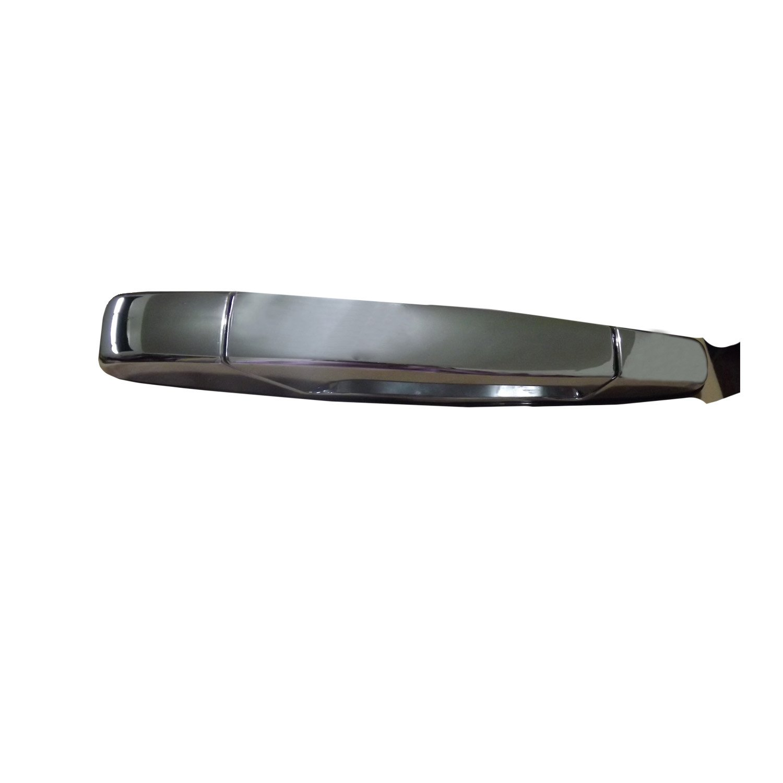 Needa Parts 805472 GM Right Chrome Exterior Door Handle