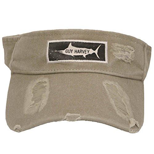 sun visors hats for men - 6