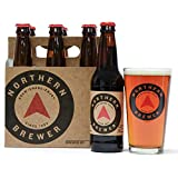 Northern Brewer - All Inclusive Gift Set 1 Gallon