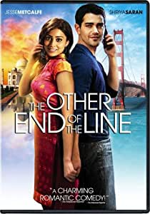 The Other End of the Line (Widescreen Edition)