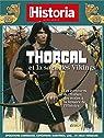 BD Hors Serie Historia Thorgal par Historia