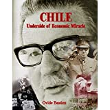 Chile: Underside of Economic Miracle
