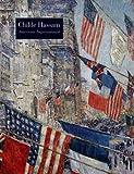 Childe Hassam, American Impressionist (Metropolitan Museum of Art)
