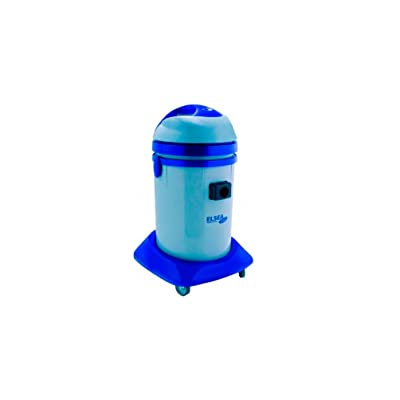 Elsea - Aspirateur eau et poussière 77 L - 230 V - 2050 W - EXEL - EXWP220 - Elsea