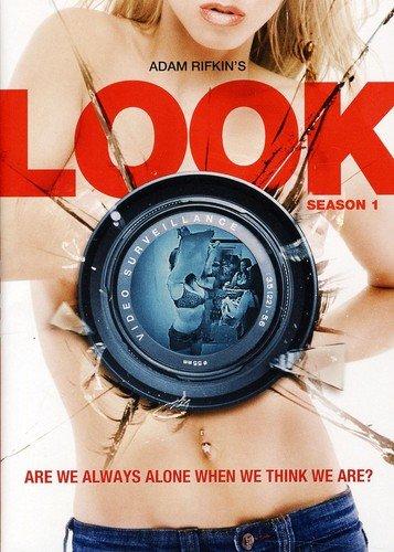 look season 1 - 1